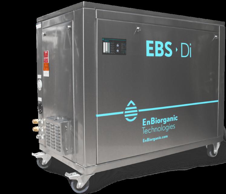 EBS-DI